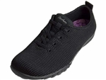 Skechers: Breathe-Easy Serendipity Black