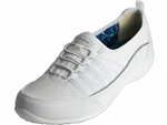 Skechers: Unity Go Big White