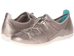 Ecco Bluma Toggle Moonrock