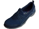 Skechers: Empress Navy