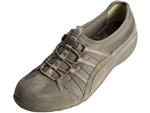 Skechers: Unity Beaming Taupe Gold