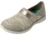 Skechers: Microburst Greatness Taupe
