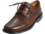 Clarks: Un.Kenneth Brown