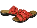 Clarks Leisa Cacti Coral