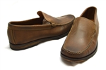 Clarks Breken Free Brown