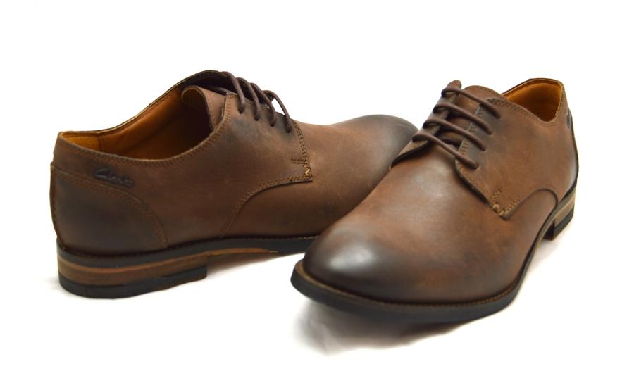 Stacy Adams Boots For Men Images Mens Florsheim Shoes