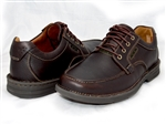 Clarks: UNTILARY PACE BROWN