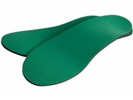 Spenco: RX Orthotic Arch Women