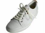 Ecco: Soft 7 White