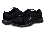 Skechers: 48740 Grand Jams - Cardinal
