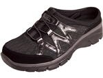 Skechers: Easy Going Repute Black