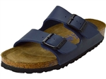 Birkenstock: Arizona Navy