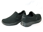 Skechers Equalizer Persistent BLACK