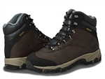Hi-Tec Sports USA, Inc.: Altitude V 200 I Waterproof Dark Chocolate