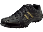 Skechers: Citywalk Malton Black