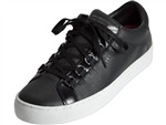 Skechers: Side Street Core Set Black