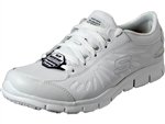 Skechers Work: Eldred White