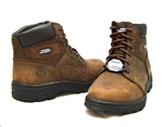 Skechers Workshire Condor CDB