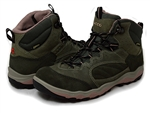 Ecco: Ulterra Mid GTX Dark Shadow