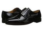 Cole-Haan Caldwell Black