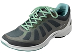 Ecco: BIOM Fjuel Racer Dark Shadow