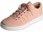 K Swiss: Court Pro II S SP CM Almost Apricot