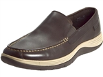 Cole-Haan: Grand Tucker Venetian Deep Espresso