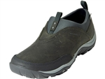 Merrell: Murren Moc Waterproof Pewter