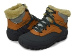 Merrell: Fluorecein Thermo Shell 6 Waterproof Brown Sugar