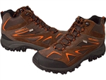 Merrell: Phoenix Bluff Mid Brown