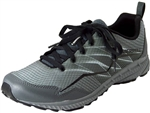 Merrell: Trail Crusher Grey