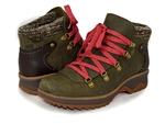 Merrell: Eventyr Bluff Waterproof Khaki