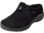 Merrell: Encore Ice Black