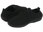 Arcopedico LS  Black