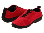 Arcopedico LS  Red
