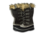 Sorel: Joan of Arctic Shale Boot