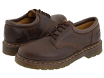 Dr. Martens 8053 5-Eye Tan