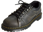 Dr. Martens: Mellows Black