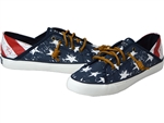 Sperry Topsider: Seacoast Isle Stars and Stripes