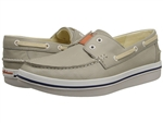 Tommy Bahama: Boat Shoe Bone