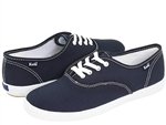 Keds Champion Canvas CVO Navy