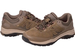 New Balance: WW769 Bungee Chocolate