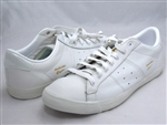 Asics Onitsuka Tiger Lawnship White