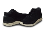 Asics: Colorado Eighty-Five Mt Samsara Black Low
