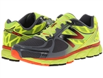 New Balance M1080v5 Yellow-Grey