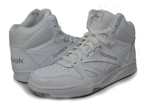 reebok high top tennis shoes for men