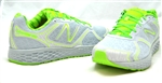 New Balance M980GS Fresh Foam 980 Grey-Green