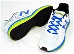 New Balance Fresh Foam M980WB