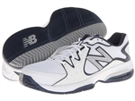 New Balance MC786WN