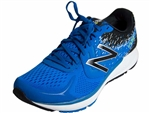New Balance: MPRSMBL2 Running Prism Blue
